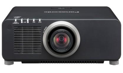 Alquiler Proyecto Laser PT-RZ970 Panasonic