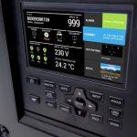 Alquiler Proyector 4K Christie Boxer 4K30